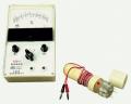 电子湿度计XSD-1