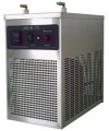DTY-600C冷水机