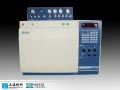 气相色谱仪GC122
