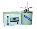 发动机燃料实际胶质试验器SYA-509(SYP-2003-Ⅱ)