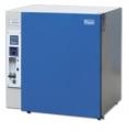 二氧化碳培养箱HH.CP-TWIN(80L)