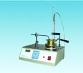 石油产口开品闪点和燃点试验器SYA-3536A(SYP1001B-Ⅲ)克
