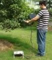 植物光合测定仪3051C