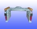 高速振荡混合器选配件QB-600-15