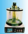 石油产品运动粘度测定器-SYP1003-V