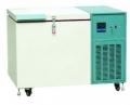 超低温冰箱DTY-60-150-WA