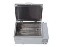 电热恒温水槽-DK-420
