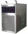DTY-300B冷水机
