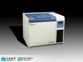 气相色谱仪GC102AT