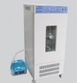 恒温恒湿箱LHS-250