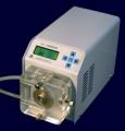 电脑数显恒流泵DHL-4