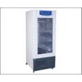 血液冷藏箱XYL-250