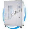 LHH-1000SD药品稳定性试验箱
