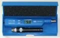 笔型酸度计PHB-8