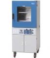真空干燥箱DZF-6210LC
