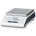 电子天平ML3002