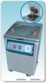 不锈钢立式电热蒸汽灭菌器YM75FG