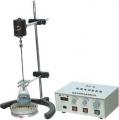 控温电动搅拌器JJ-3
