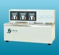 电热恒温水槽DK-8D