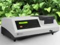 紫外可见分光光度计SP-754PC