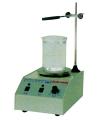 单向磁力加热搅拌器79-1