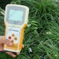 土壤原位盐分速测仪TZS-EC-I
