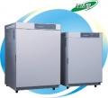 BPN-80CH(UV)二氧化碳培养箱