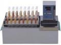 MP-19H恒温循环槽-微电脑控制(带定时)
