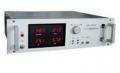 果蔬呼吸测定仪3051H
