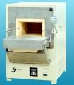 程控式箱式电阻炉SXL-1002