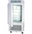 LHH-250GSP药品强光稳定性试验箱