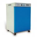 二氧化碳细胞培养箱WJ-3-160气套