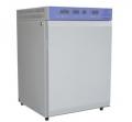 二氧化碳细胞培养箱-WJ-160B-Ⅲ