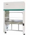 生物洁净工作台BCM-1600A-净化工作台