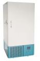 超低温冰箱DTY-60-340-LA
