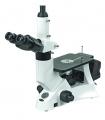 MR4000倒置金相显微镜