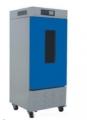 低温培养箱LW-150B