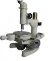 15JE测量显微镜