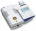 水份测定仪HG63
