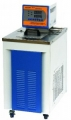 超级智能恒温循环器DTY-30D