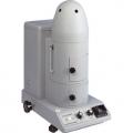 水份测定仪SH10A
