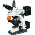 BM-21AY落射荧光显微镜