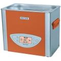 超声波清洗器SK2210LHC