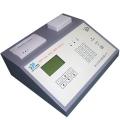 土壤成分检测仪/土壤氮磷钾分析仪/土壤氮磷钾检测仪TPY-6
