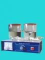 梯度混合仪(耐有机)TH-300A