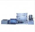 差动热分析仪CDR-4P