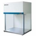 桌上型洁净工作台VD-650-净化工作台