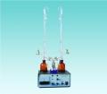 液体石油产品水含量试验器SYA-11133(SYP1009-I)卡尔-