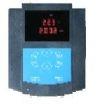 离子计-钠度计DWS-51