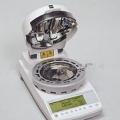 *水份测定仪MOC-120H